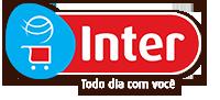Inter Supermercados