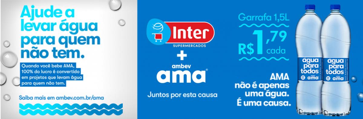 banner_agua_R1,7902